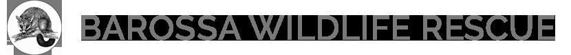 Barossa Wildlife Rescue